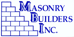 Masonry Builders, Inc  Awards - Masonry Builders, Inc